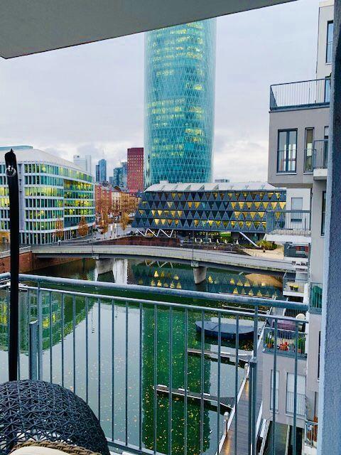 Frankfurt Westhafen Immobilien Angebote Immobilien Haus Verkaufen