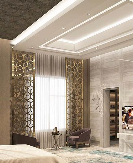 34 Ideas you might love Trending This Year interiors homedecor interiordesign homedecortips