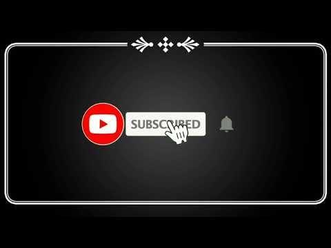 Mentahan Tombol Subscribe Dan Lonceng Untuk Pemula Youtube Di 2020 Gambar Bergerak Gerak Desain Web