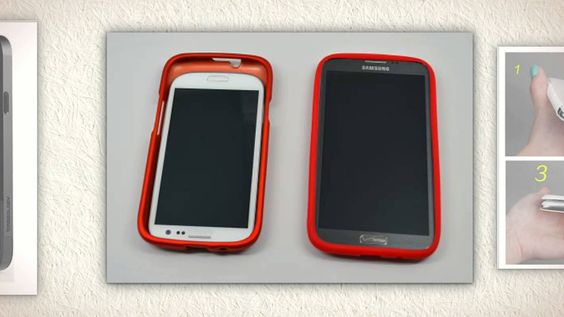 Arsenal Football Club Fans Special: Arsenal Phone Cases