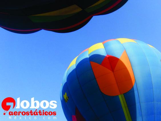 globos aerostaticos en México ana@globosaerostaticosmexico.com