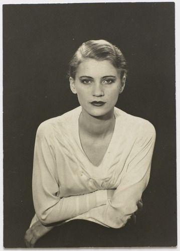 Lee Miller | Man Ray | 1929 1932