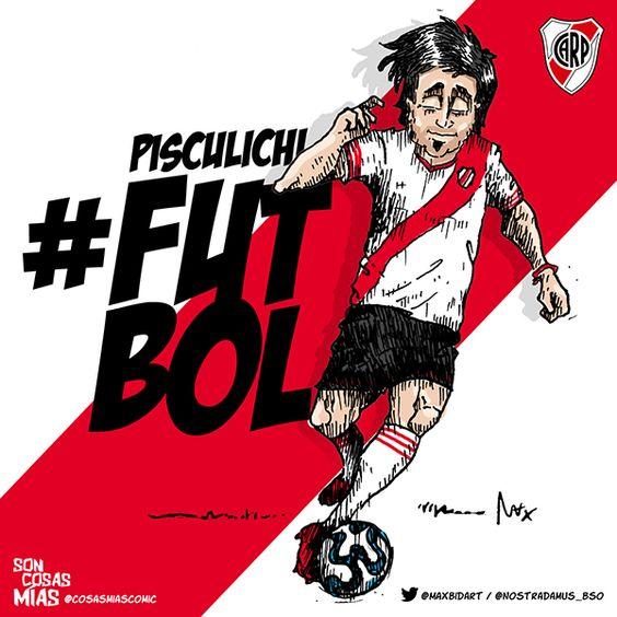 Pisculichi