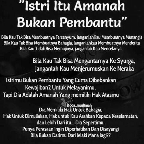 Pin Oleh Siti Nurlaela Di Kutipan Inspiratif Kutipan Inspiratif