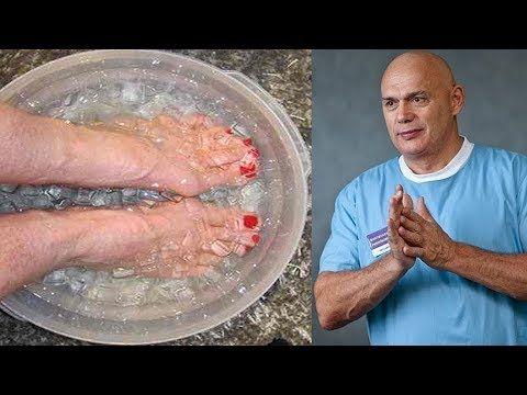 طبيب روسي هذه الطريقه تجعل جهاز المناعة يتعافى عالجت بها مئات كثيره Youtube Youtube Hygiene Health