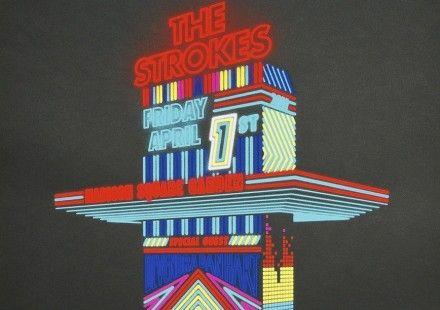 strokes_msg_0.jpg 440×310 pixels