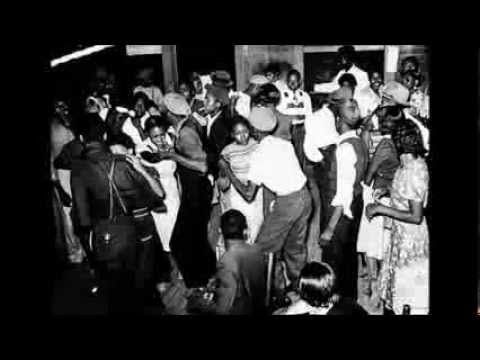 Big Joe Turner-Boogie Woogie Country Girl