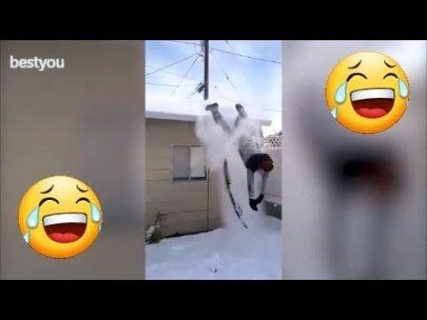 8 Chutes Trop Drôles Chute Drole Blague Humour Youtube Blagues Gag Video Videos Vidéo Vidéos Pluto The Dog Character Disney Characters
