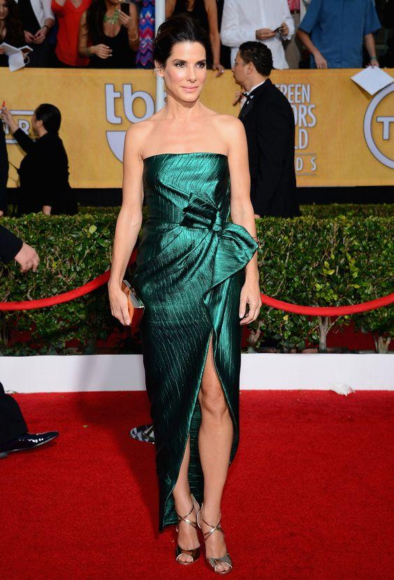 Gossypics — Sandra Bullock http://ift.tt/1ID8LJF