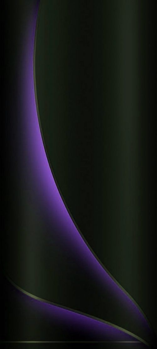 Dark Background With 3d Lights For Samsung A51 Wallpaper 09 Of 10 Purple Lights Hd Wallpapers Wallpapers Download High Resolution Wallpapers Dark Backgrounds Dark Background Wallpaper High Resolution Wallpapers