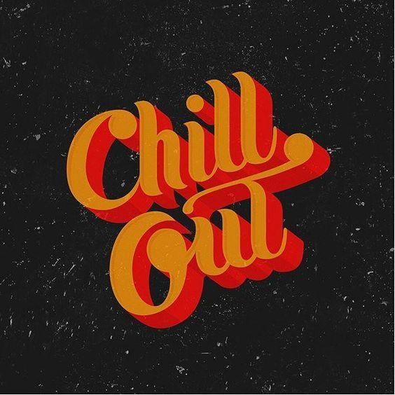 Retro Texture Graphic Design Typography Typography Design Inspiration Aesthetic Art