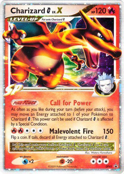 Pics For > Pokemon Mega Zapdos Card