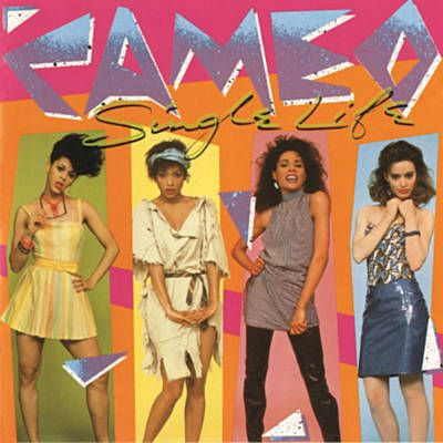 Found Attack Me With Your Love by Cameo with Shazam, have a listen: http://www.shazam.com/discover/track/314623