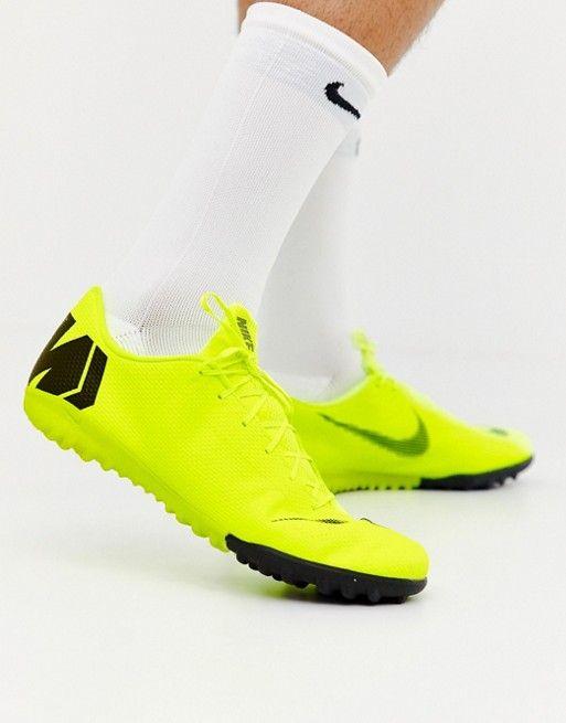 Astro turf trainers, Nike football