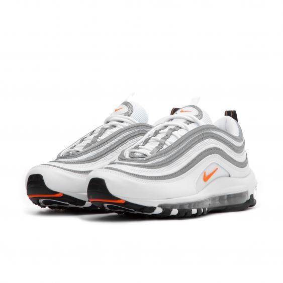 BSTN Store | Nike air max