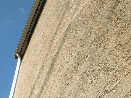 外壁の種類ってどんなのがあるのか 庭 Diy コンクリート