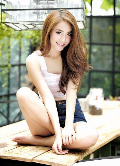 Actresses Singers Thai Teen 120
