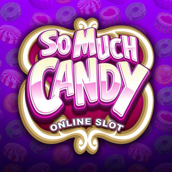 video slots online gaming logo erstellen