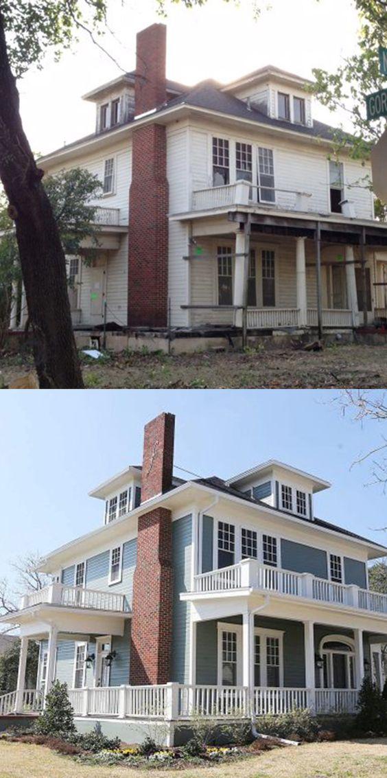 fiji house and home renovation on pinterest. Black Bedroom Furniture Sets. Home Design Ideas