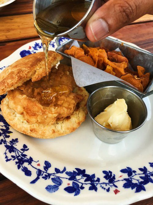 Where To Eat In Dallas With Images Food Eat Comfort Food