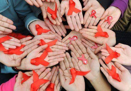 Hoy inicia Encuentro Nacional sobre Prevención del VIH/SIDA en Caracas