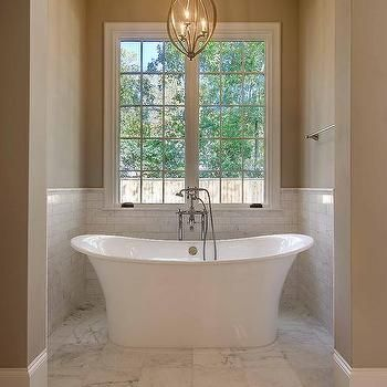 Bathroom design, decor, photos, pictures, ideas, inspiration, paint colors and remodel - Page 8