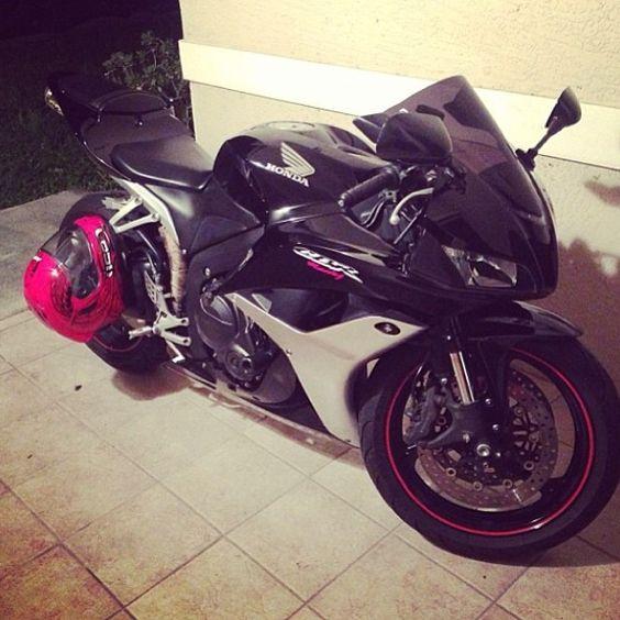 Honda CBR Photo credit to @koryrx4lyfe Hashtag #2WP for a chance to get featured. #motorbike #motorcycle #sportsbike #dirtbike #supermoto #yamaha #honda #suzuki #kawasaki #triumph #ducati #harleydavidson #aprilia #ktm #bmw #buell #husqvarna #r1 #r6 #gsxr #panigale #hondacbr #cbr #ninja #monster #streettriple #daytona #bikelife #TwoWheelPassion