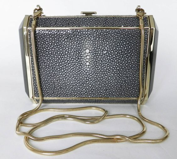1 replica chloe white evening bags for sale