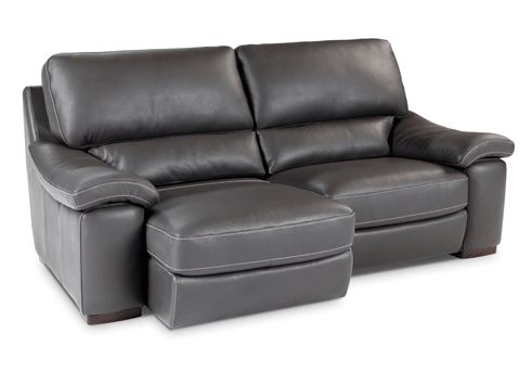 Emporio « Calia Italia | Mobilier rembourré - Upholstered ...