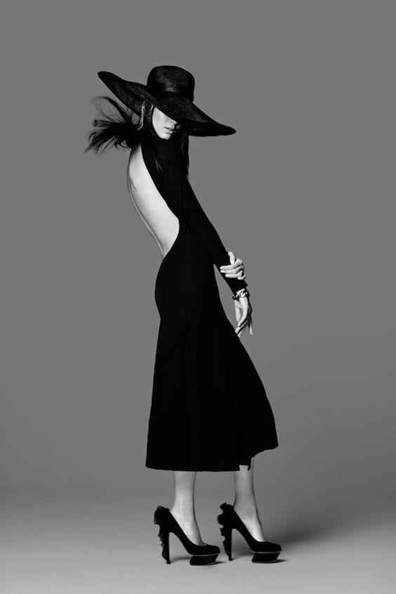 Kendall-Jenner-Miss-Vogue-Russell-James-Australia-Cover-Shoot-001: