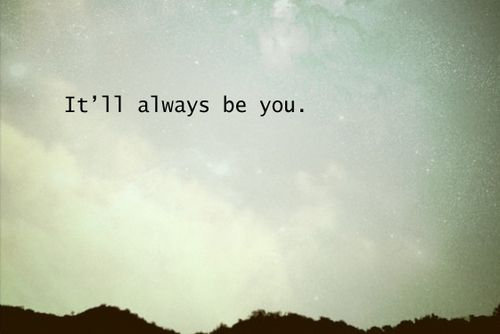 Always: Itll, Quotes 3, No Matter What, Truth, My Life, So True, Always And Forever, Love Quotes, Quotes Thoughts True Facts