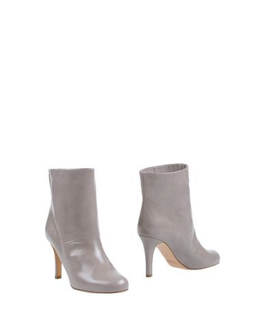 Ankle Boots by Chloe, from Yoox, $448
