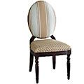 head dining room chairs