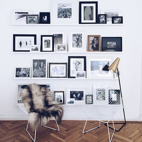 This is perfection ! Good Job  @______sebastian i need a wall like that too  #lamp is from #bbloves !: