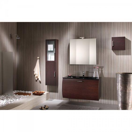 ... it/bagno/mobili/cosmo-baden-haus/2062/  Baden Haus  Pinterest  Haus