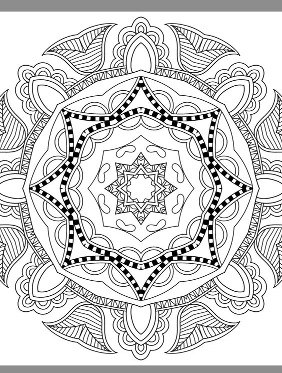 Sun Detailed Coloring Pages Furthermore Scientific Method Worksheet ...