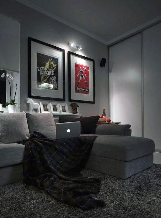100 Bachelor Pad Living Room Ideas For Men Masculine Designs Bachelor Pad Living Room Trendy Living Rooms Apartment Living Room