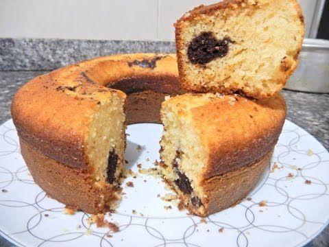 Pin On Cake Et Mouscoutchou