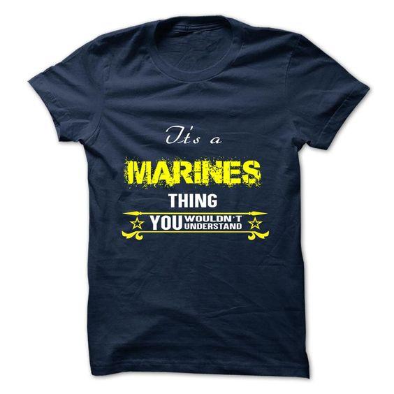 (Tshirt Awesome Sale) MARINES (Tshirt Legen) Hoodies, Tee Shirts