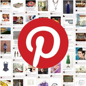 Article on Pinterest. Tells what it is, how to use it, etc. Great to send to friends who are curious about it.