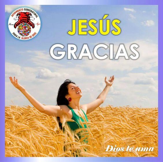 """""""Y el mismo Jesucristo Señor nuestro, y Dios nuestro Padre, el cual nos amó y nos dio consolación eterna y buena esperanza por gracia...""""  2 Tesalonisenses 2:16"""