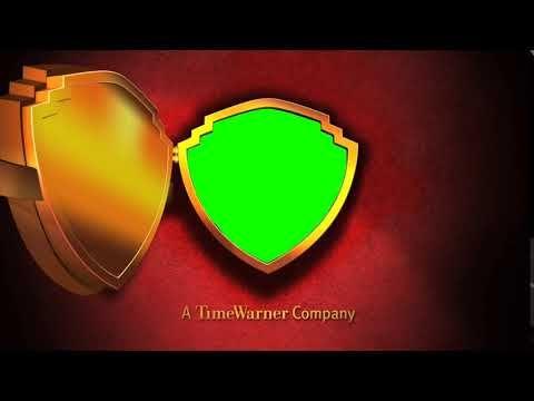 Warner Bros End Logo Chroma Key The Looney Tunes Show 2011 Youtube Looney Tunes Show Chroma Key Looney Tunes