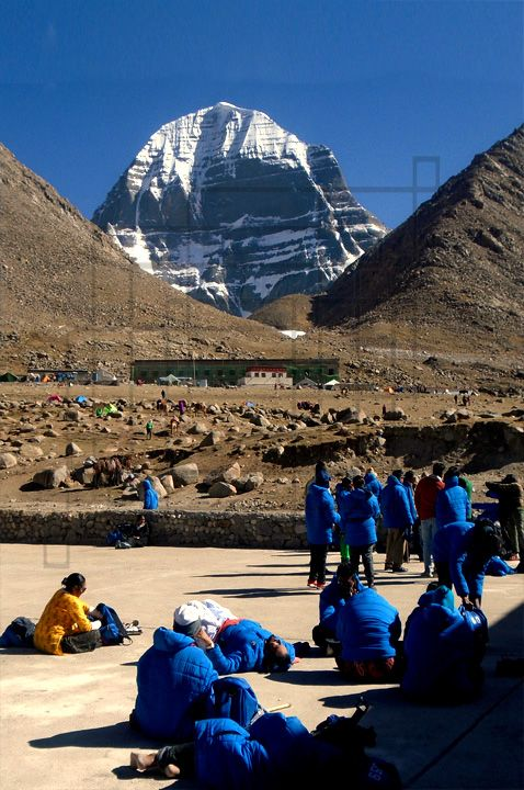15++ Where is mount kailash inspirations