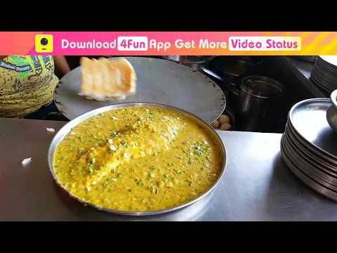 Egg Paplet How To Make Egg Recipe Indian Indian Street