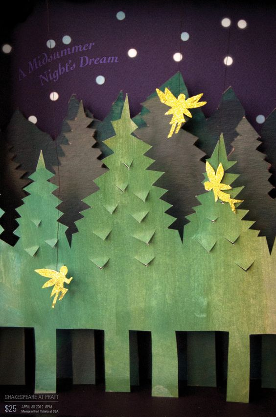 midsummer night dreams essays ideas para