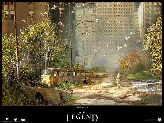 Concept-Art-i-am-legend-504223_1600_1200.jpg (1600×1200)