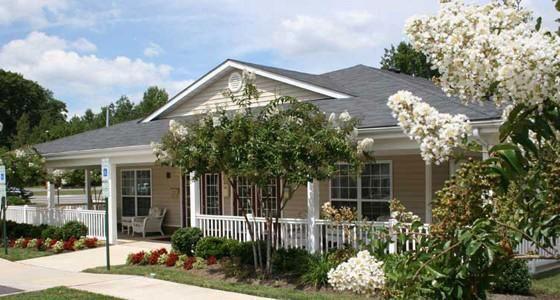 96 best virginia retirement communities images on pinterest forest creek senior apartments richmond va 23234 malvernweather Gallery