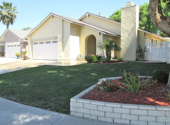 Real Estate Update : ~~~ CLOSED ESCROW YESTERDAY ~~~~