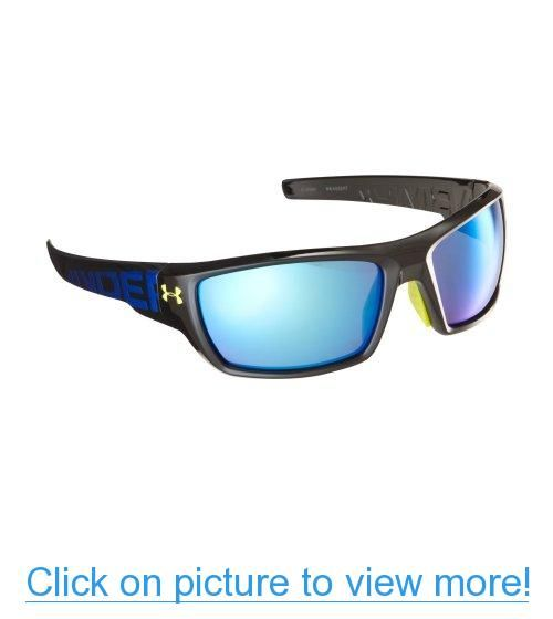 1f26339ab7f0 under armour prescription glasses cheap > OFF77% The Largest Catalog ...