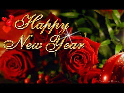Happy New Year Status 2020 New Year Whatsapp Status Video